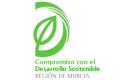 Compromiso con el desarrollo sostenible
