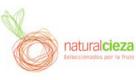 NaturCieza